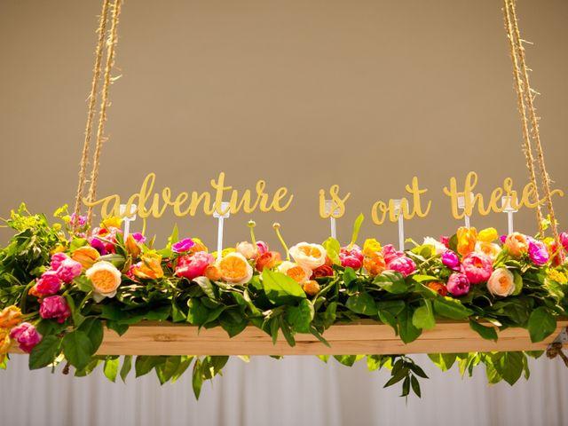 Sarvesh and Archana's Wedding in Saint Paul, Minnesota 29