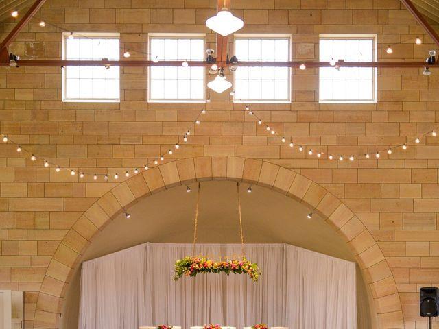 Sarvesh and Archana's Wedding in Saint Paul, Minnesota 31
