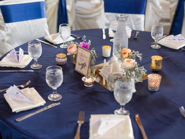 Sarvesh and Archana's Wedding in Saint Paul, Minnesota 32