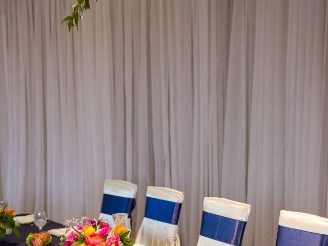Sarvesh and Archana's Wedding in Saint Paul, Minnesota 33