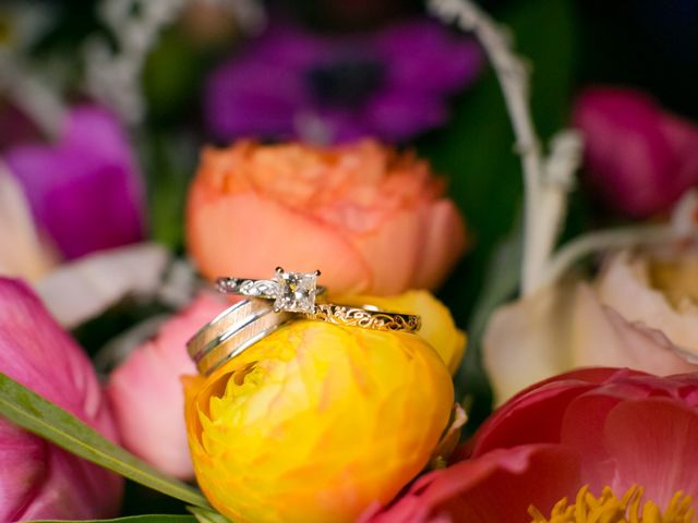 Sarvesh and Archana's Wedding in Saint Paul, Minnesota 37