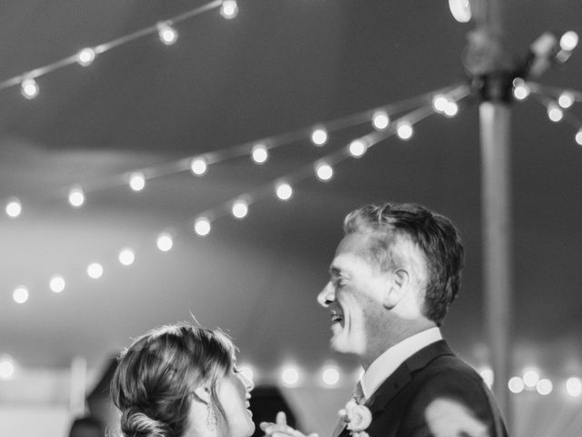 Pat and Paige's Wedding in Boca Grande, Florida 28