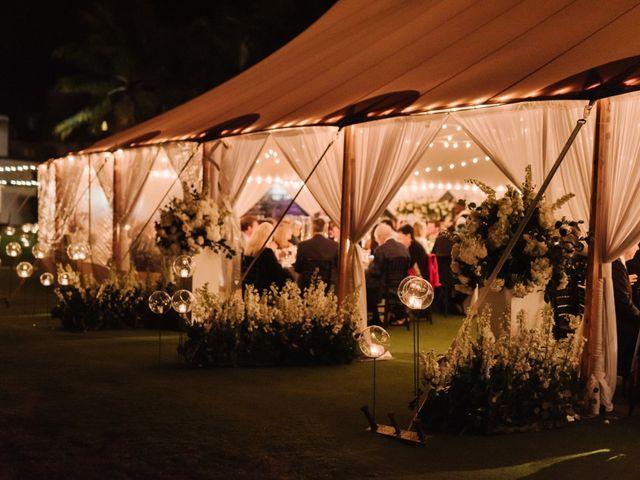 Pat and Paige's Wedding in Boca Grande, Florida 29
