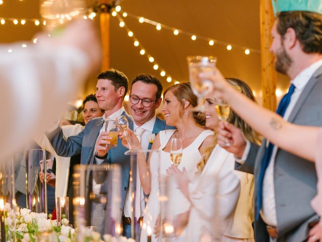 Pat and Paige's Wedding in Boca Grande, Florida 30