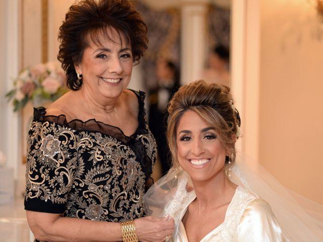 Joe and Antoniette's Wedding in Pompton Plains, New Jersey 17