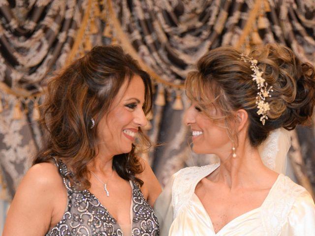 Joe and Antoniette's Wedding in Pompton Plains, New Jersey 19