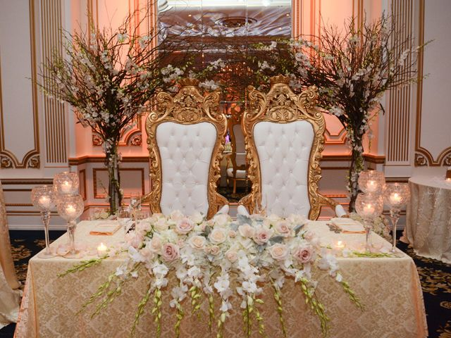 Joe and Antoniette's Wedding in Pompton Plains, New Jersey 73