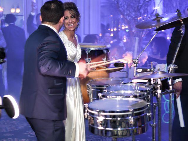 Joe and Antoniette's Wedding in Pompton Plains, New Jersey 102
