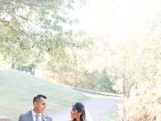 The wedding of Giovanna and Eduardo 3