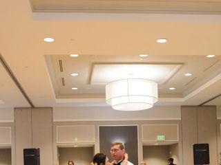 Dan and Ngan's Wedding in San Antonio, Texas 35