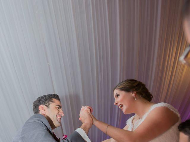Rawad and Caitlin's Wedding in Joppa, Maryland 9