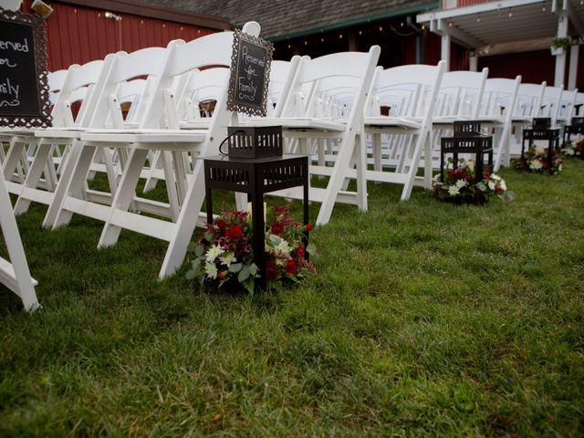 Rawad and Caitlin's Wedding in Joppa, Maryland 24