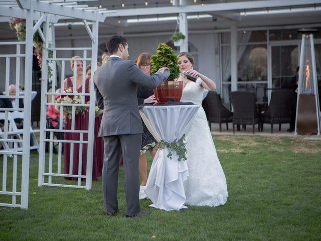 Rawad and Caitlin's Wedding in Joppa, Maryland 29