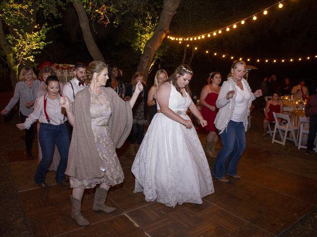 Josh and Katie's Wedding in San Diego, California 1