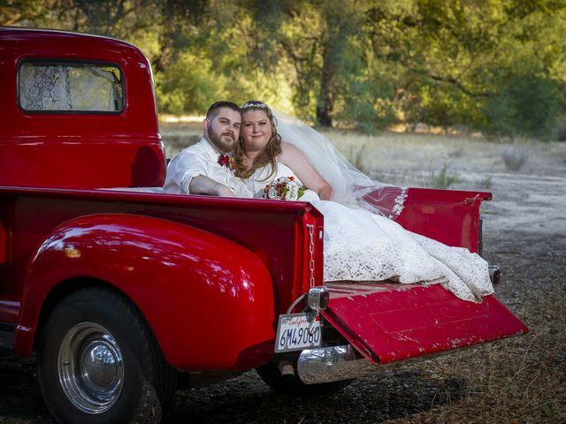 Josh and Katie's Wedding in San Diego, California 2