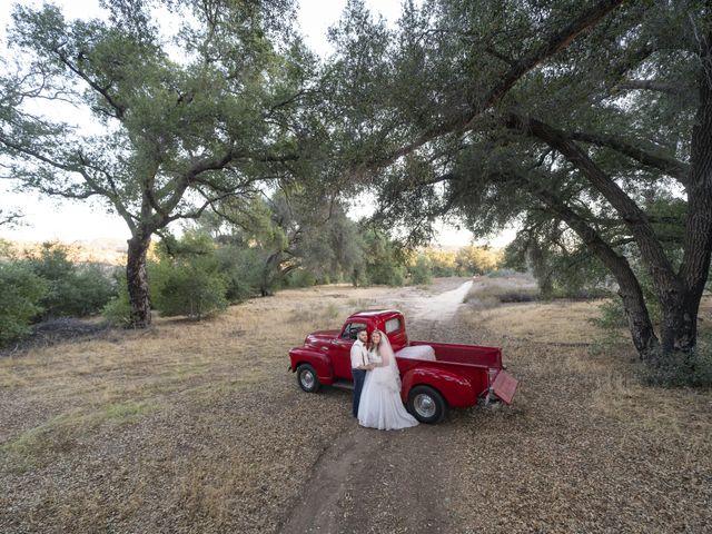 Josh and Katie's Wedding in San Diego, California 4