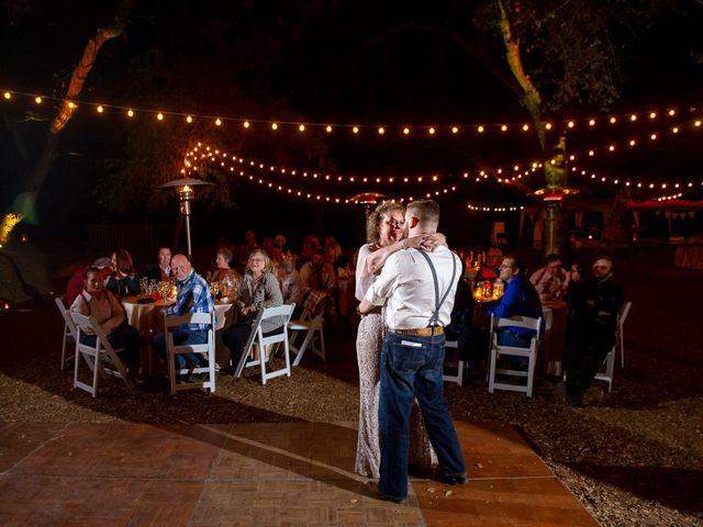 Josh and Katie's Wedding in San Diego, California 18