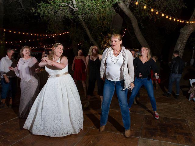 Josh and Katie's Wedding in San Diego, California 19