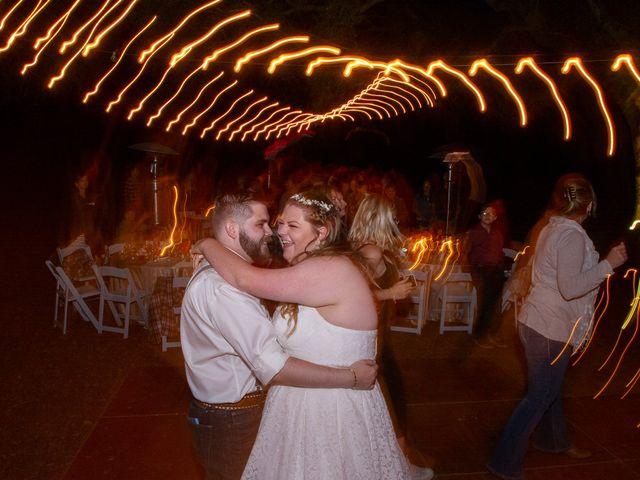 Josh and Katie's Wedding in San Diego, California 24