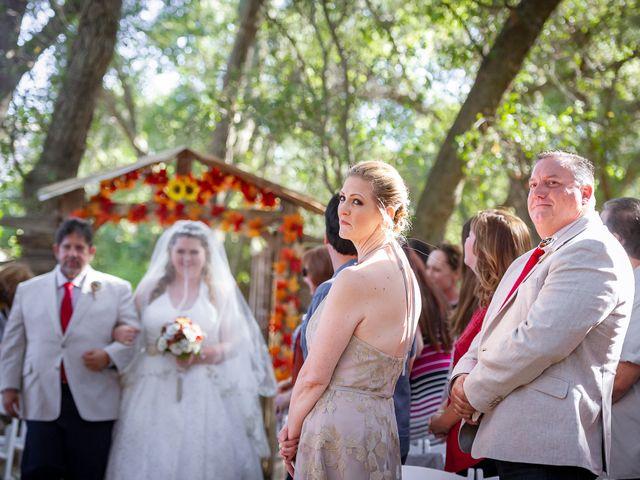 Josh and Katie's Wedding in San Diego, California 58