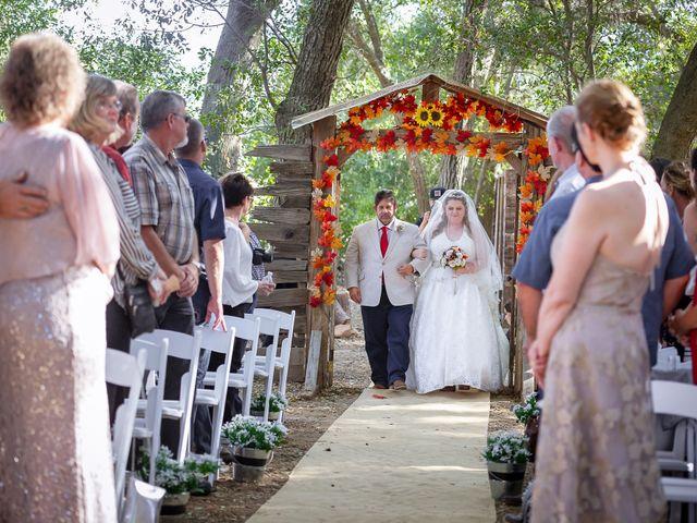 Josh and Katie's Wedding in San Diego, California 59
