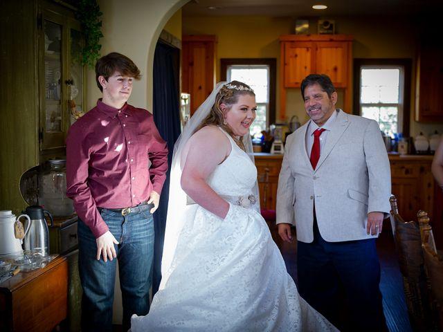 Josh and Katie's Wedding in San Diego, California 61