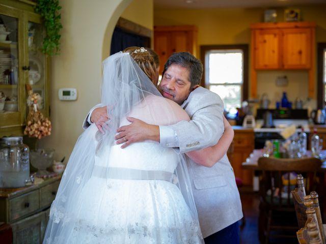 Josh and Katie's Wedding in San Diego, California 62