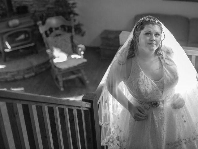 Josh and Katie's Wedding in San Diego, California 82
