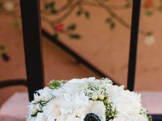 The wedding of Kory and Elise 3