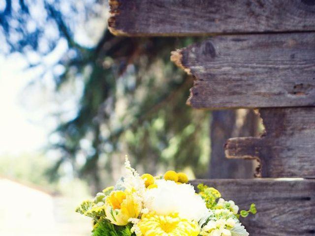 Erin and Rob's Wedding in Menifee, California 2