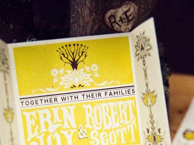 Erin and Rob's Wedding in Menifee, California 17