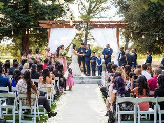 Tha and Chandara's Wedding in Napa, California 3