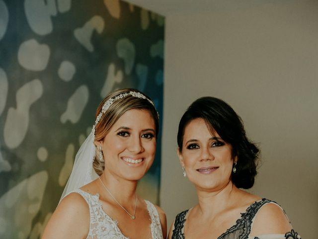 Kenny and Anushka's Wedding in Trujillo Alto, Puerto Rico 12