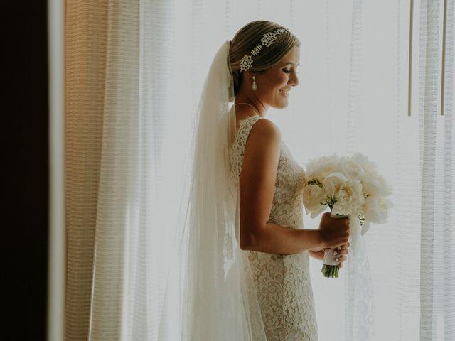 Kenny and Anushka's Wedding in Trujillo Alto, Puerto Rico 15