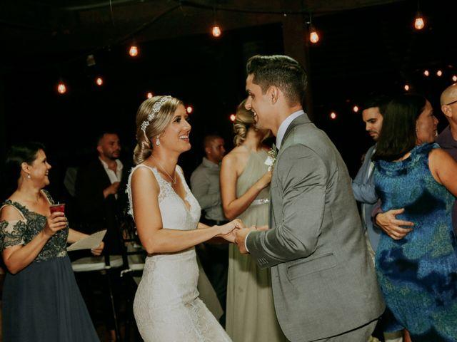 Kenny and Anushka's Wedding in Trujillo Alto, Puerto Rico 63