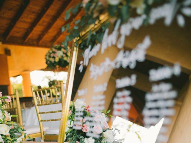 Anush and Carolyn's Wedding in La Romana, Dominican Republic 50
