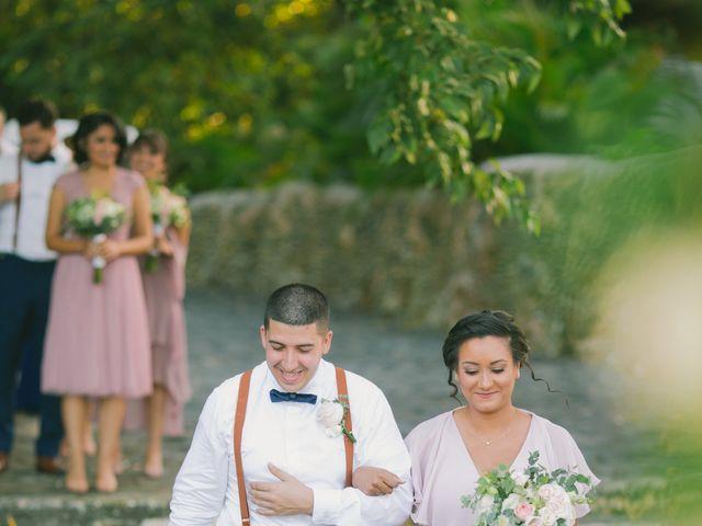 Anush and Carolyn's Wedding in La Romana, Dominican Republic 66
