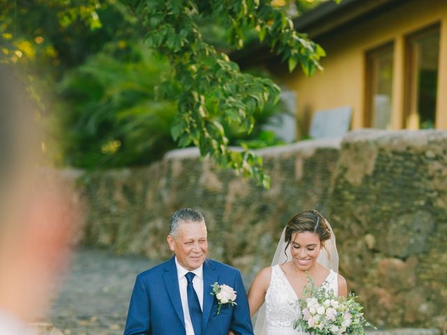 Anush and Carolyn's Wedding in La Romana, Dominican Republic 73