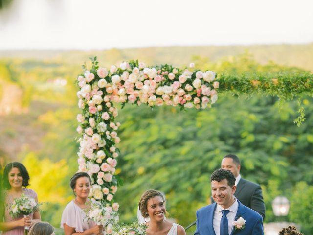 Anush and Carolyn's Wedding in La Romana, Dominican Republic 104