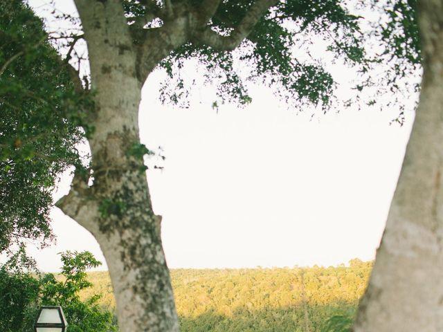 Anush and Carolyn's Wedding in La Romana, Dominican Republic 116