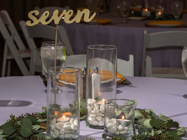 Ben and Gam's Wedding in Lake Mary, Florida 54