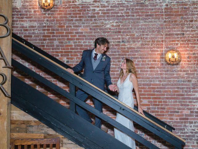 Joe and Ruth's Wedding in Charleston, South Carolina 2