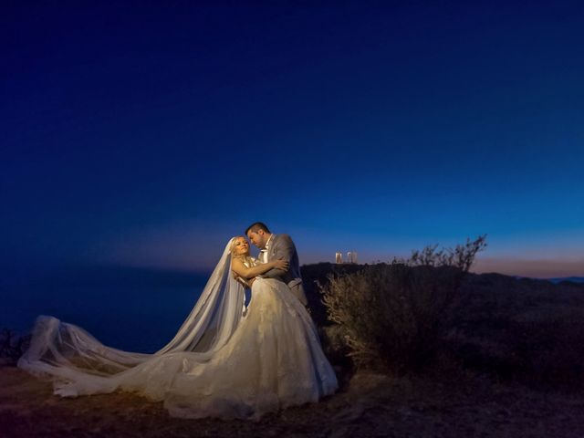 ANTONIA and CRIS's Wedding in Athens, Greece 4