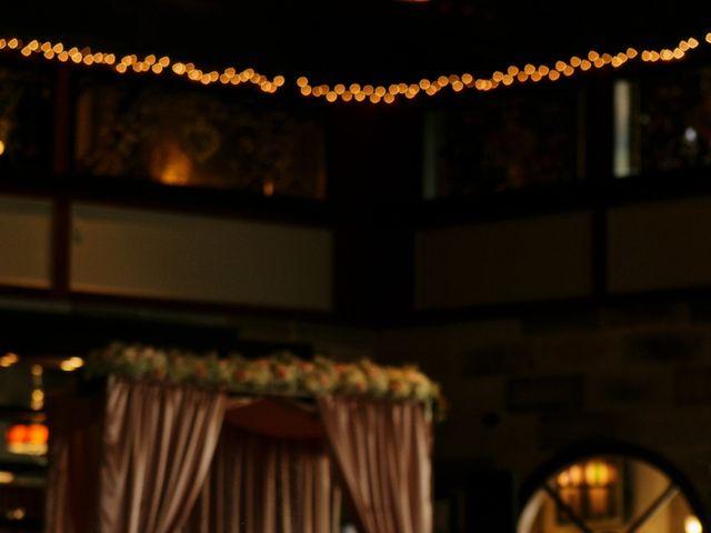 Geethika and Eranda's Wedding in New Hartford, Connecticut 15