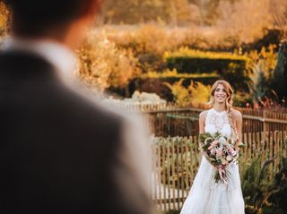 Clelia and Tommaso's Wedding in Rome, Italy 16