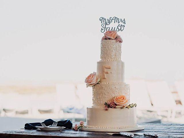 Jhon and Anna's Wedding in Hilton Head Island, South Carolina 23