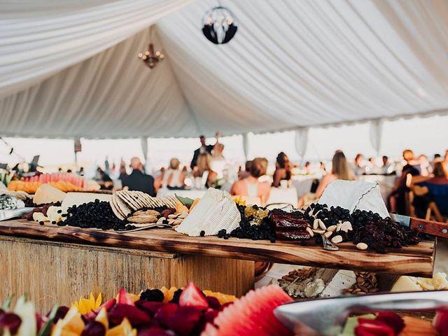 Jhon and Anna's Wedding in Hilton Head Island, South Carolina 27