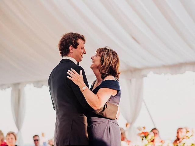 Jhon and Anna's Wedding in Hilton Head Island, South Carolina 28