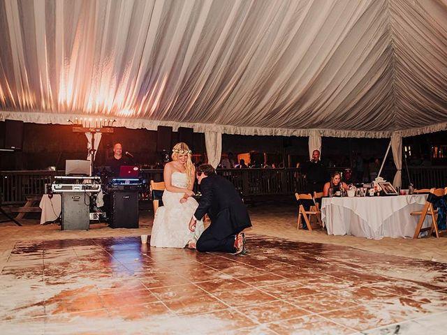 Jhon and Anna's Wedding in Hilton Head Island, South Carolina 31