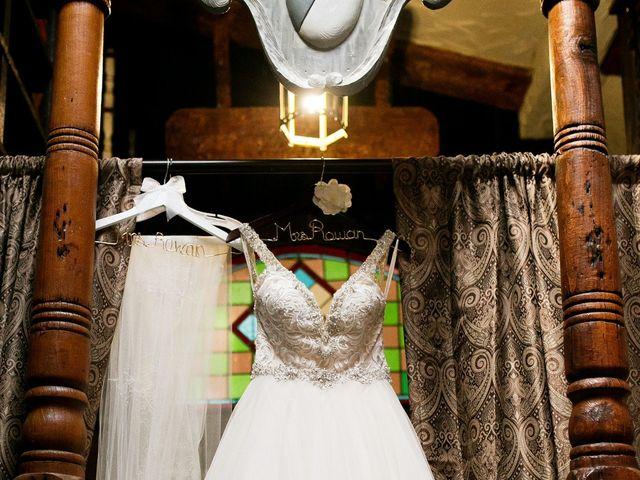 Alexander and Christina's Wedding in Madison, Pennsylvania 3